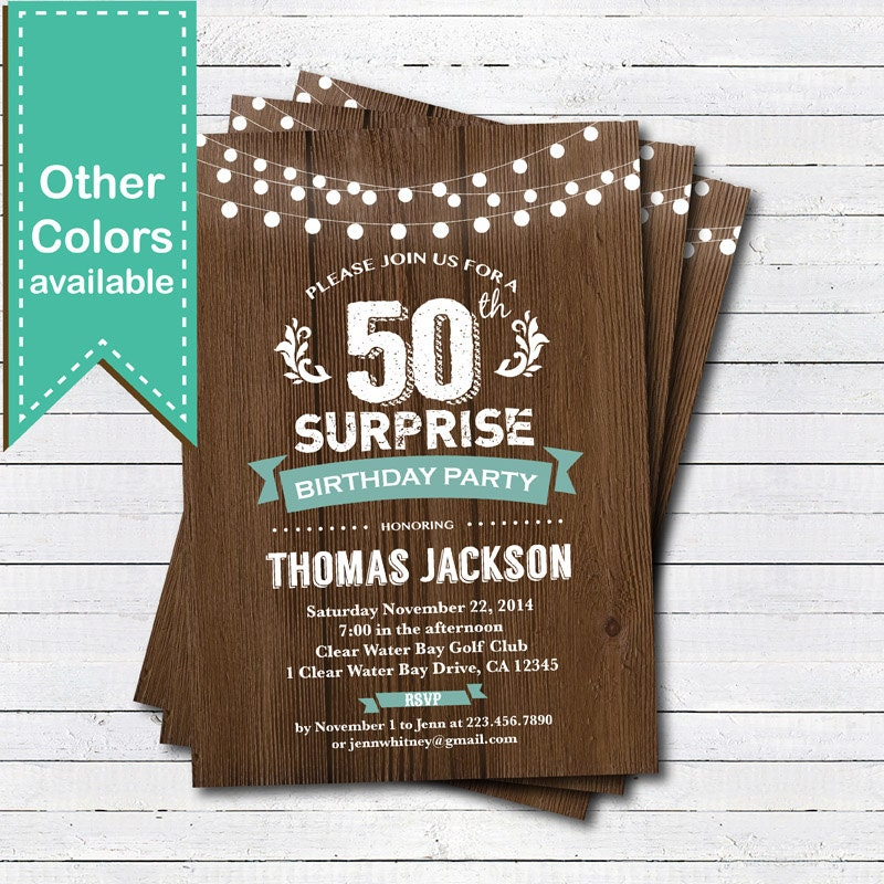 Attractive 70th birthday invitations for men pattern invitation luxury 70th birthday invitations for men embellishment invitation filmwisefo