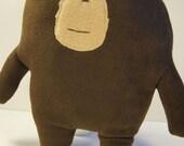 Bear Republic Plush Big b...