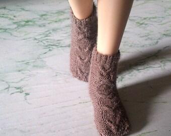 Socks for BJD MSD