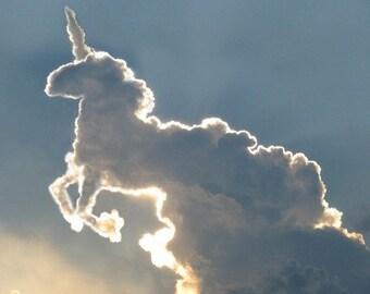 The Unicorn Cloud                                                       ph00027