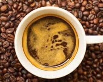 Instant Chaga Coffee, 30 g