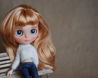 Blythe doll TBL