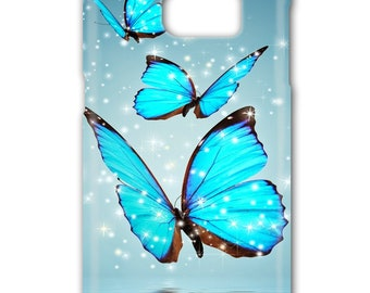 Butterfly  Mobile Phone case/cover