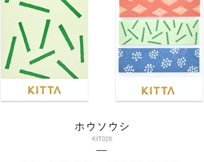 Kitta-kit028