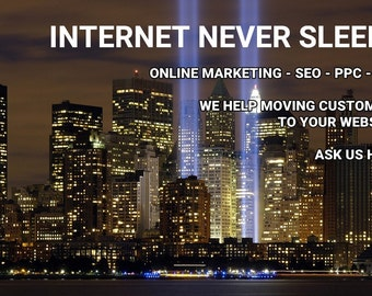 Web & SEO analytic's with suggestions of improvement. (Est.Del. 1-3 days)