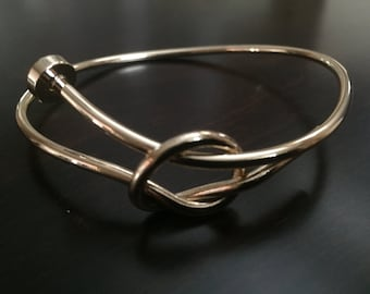 Bracelet, Bracelets, Bangle, Bangles, Gold Bangle, Gold Bracelet, Gold Bracelets, Gold Bangles, Adjustable Bracelet, Adjustable Bangle