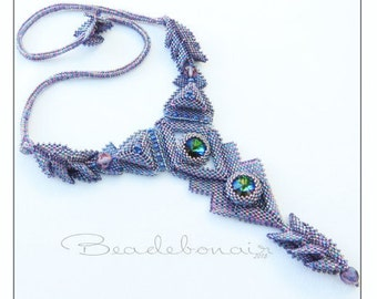 Rendezvous Necklace