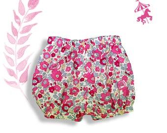 Bloomer Liberty® bougainvillea baby