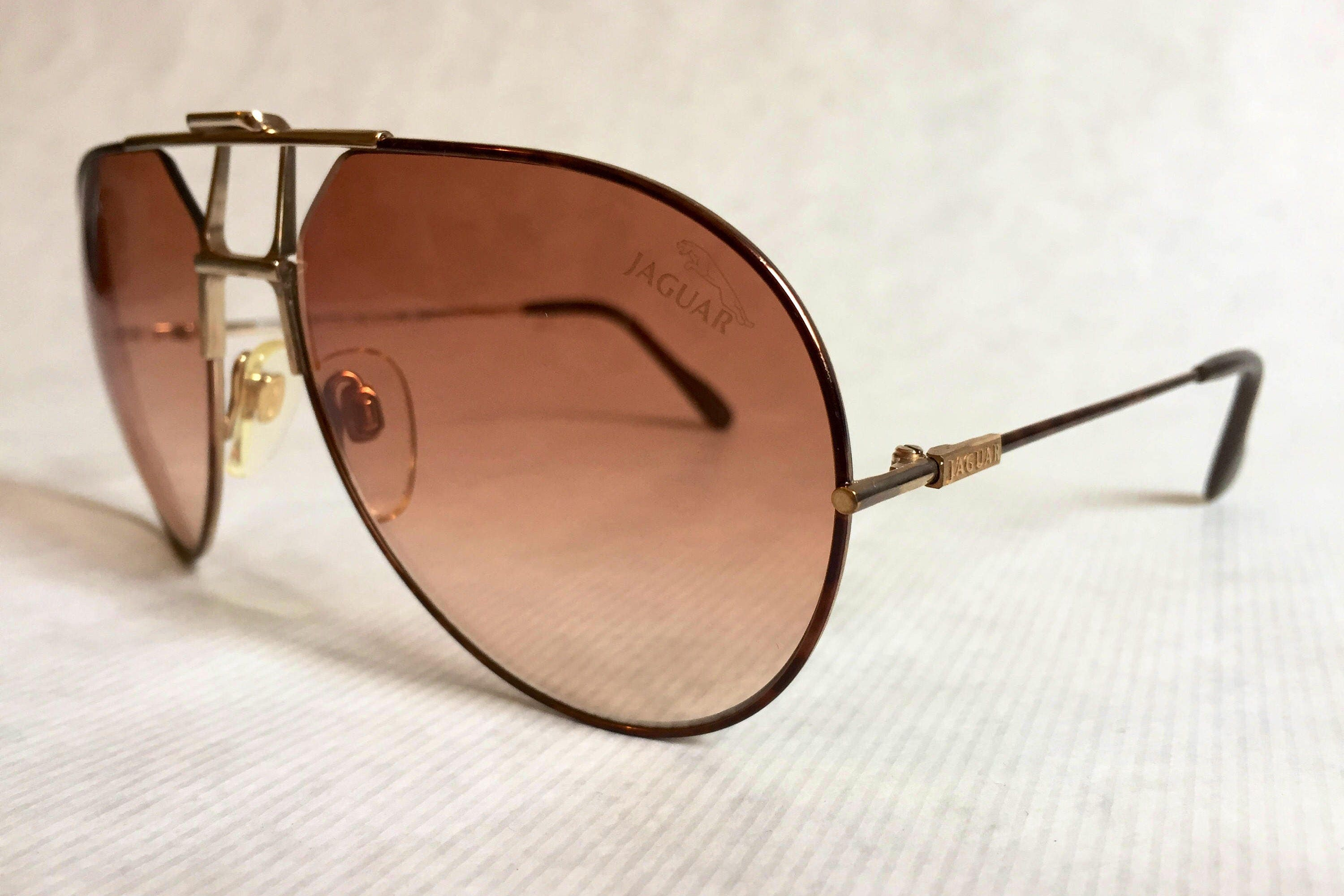 much on eyecatchonline explore jaguar fashion more che and by natan pin bin ideas eyewear these