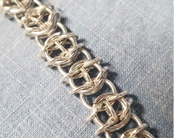 Celtic Vision Chain