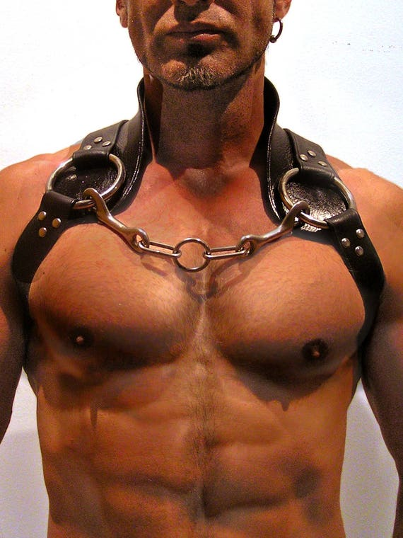 Leather sm personals Wrestling Boxing Karate Personals and Admirers Profiles