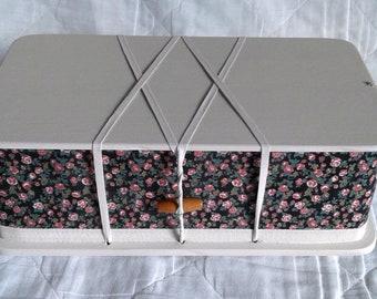 Mallow - ash casket