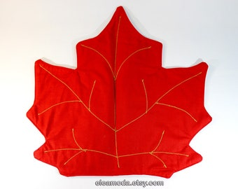 tablemat, tablecloth, placemats fabric, placemats embroidery, placemats red, placemats leaf, placemats for table, placemats set