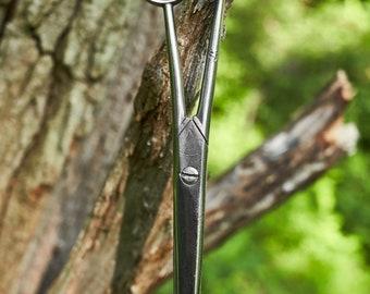 Vintage Keen Kutter scissors