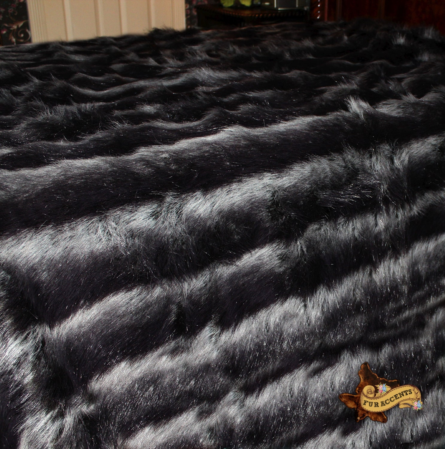 comforter grace throw now fresh buy decor fur l ideas essentials to new best of faux inspirational fall chair sets