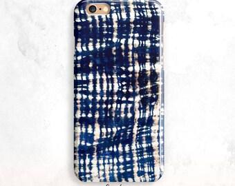 iPhone 8 Case, Pattern iPhone 7 Case, Fabric iPhone 6 Case, iPhone SE Case, iPhone 5,Pattern iPhone 6 Case, Fabric iPhone 7,iPhone 8 Plus