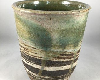 Marbled cup3