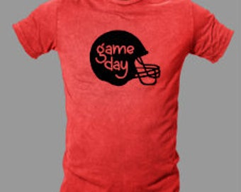 Arkansas Razorbacks Game Day Shirt