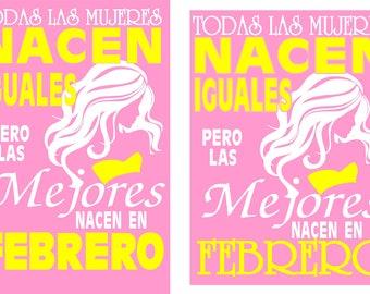 Vinyl Designs Vectors Legends for T-shirts in female vectors