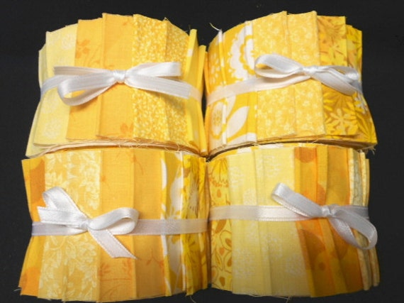 how to cut your own jelly roll strips