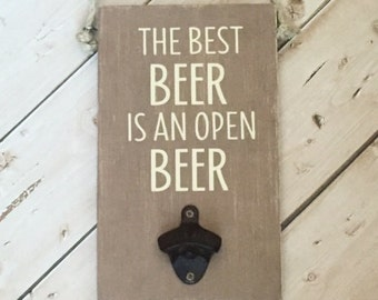 Personalized Man Cave Signs Etsy : Beer sign etsy studio
