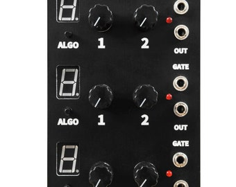 Electric Tone Synthi Biscuit