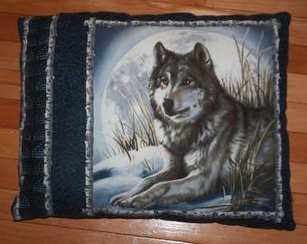 Wolf-N-Howl