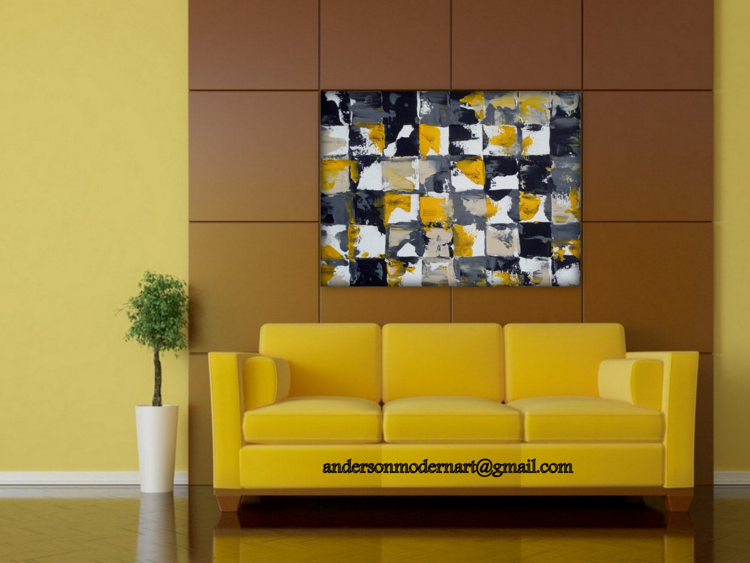 Unusual Abstract Metal Wall Art Pictures Inspiration - The Wall Art ...