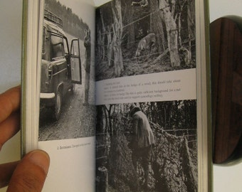 Pigeon Shooting by Archie Coats. Andre Deutsch 1980 Hardback. B & W Illustrated Habitat, Equipment, Roosting, Tips, Recipies Safety