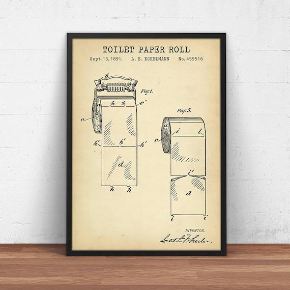 Blueprint paper printable akbaeenw blueprint paper printable malvernweather Image collections