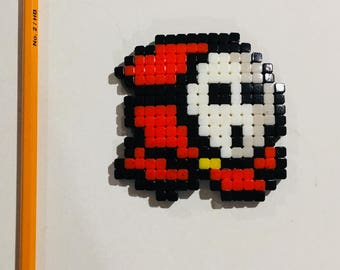 Shy Guy Collectible