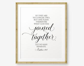 wedding quotes etsy