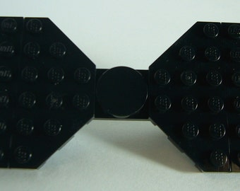 Brick Magnetic Bow Tie