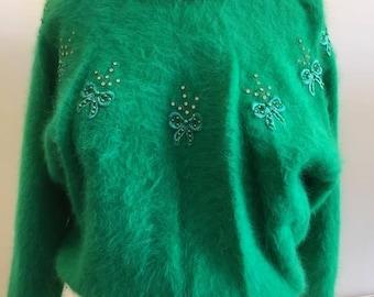 19802 Gem Sweater!