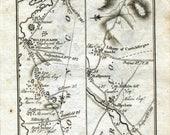 1778 Taylor & Skinner Ant...