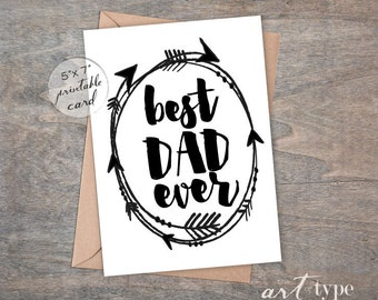 Birthday Cards Diy For Dad ~ Best crafts for father s day images parents