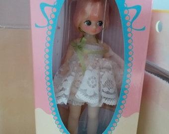 custom  doll final sale dorandoran atomaru korea doll
