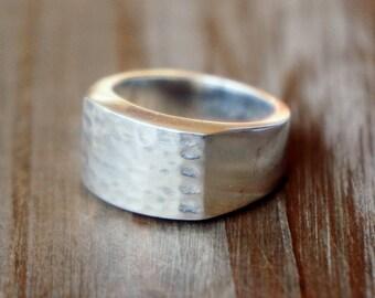 Ring Mash