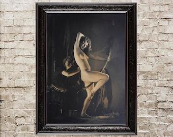 girl-nude-broomstick