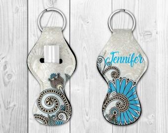 Lip Balm Holder   Personalized Balm   Lip Balm   Baby Shower   Baby Shower Gift   Bridal Shower   Bridal Shower Gift   Baby Shower Games    