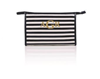 Starboard Cosmetic Bag