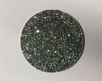 Glitter Eyeshadow Pan 36.5mm