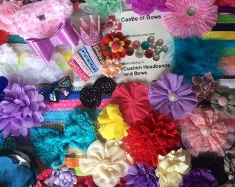 Baby Shower Kits ~ Diy baby shower gift kit ideas diy