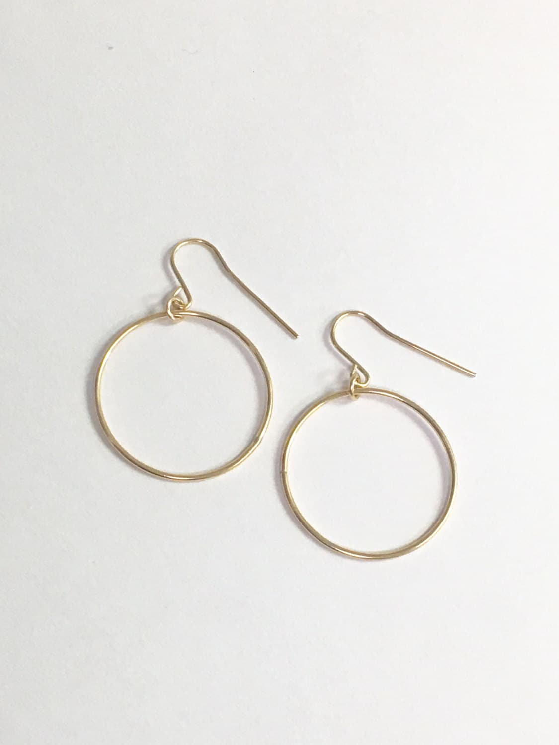 of with earrings price gold different simple caymancode designs design