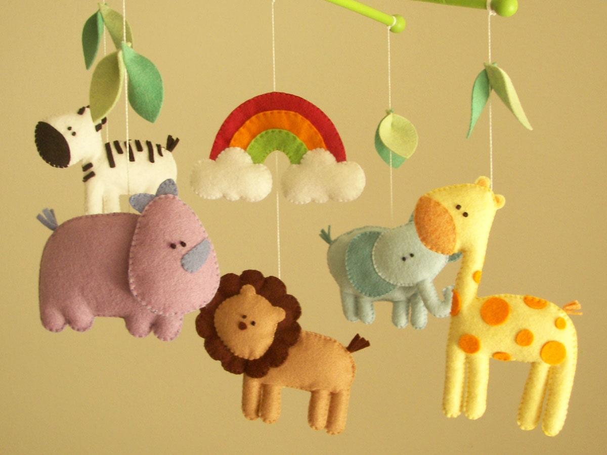 mobiles baby au for listing crib cribs eli nursery zoom elephant fullxfull mobile il