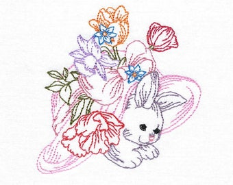 Easter Colorwork 03