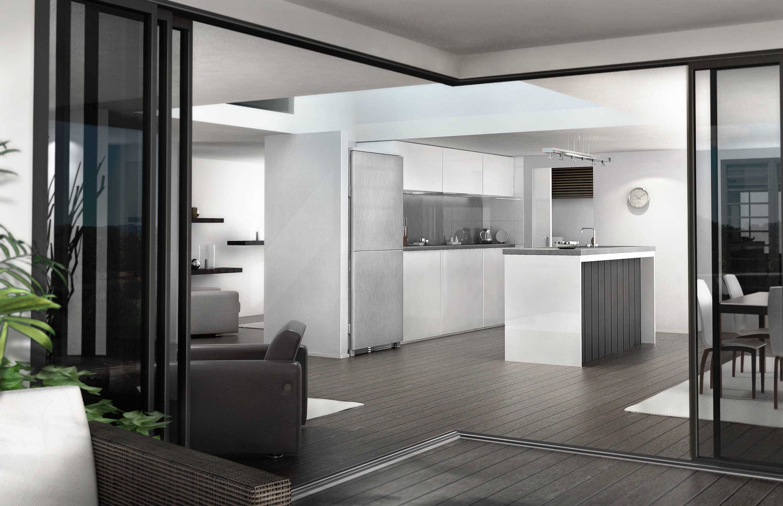 Distinctive 2 Storey Homes Designs - Two Storey House Design Book ...