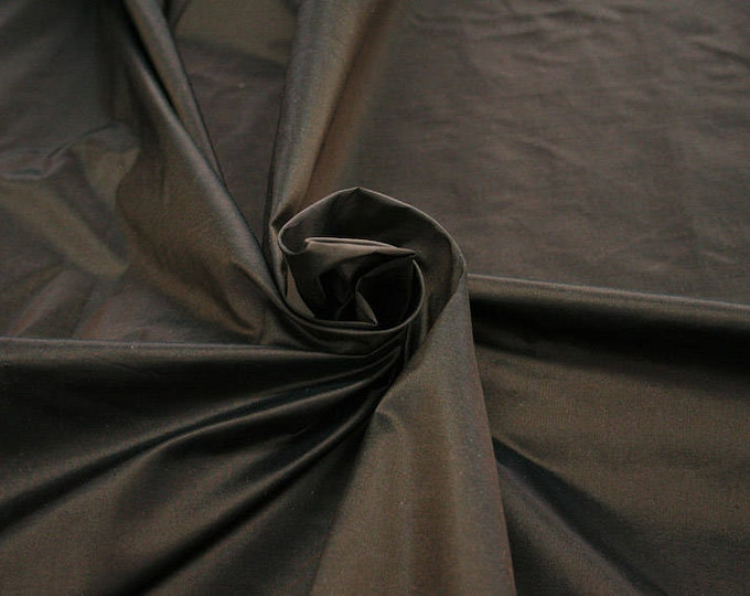 442115-dresses Natural silk 100%, 135/140 cm wide, made in India, dry-washed, weight 102 gr