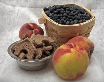 Missy's Fruit Snacks