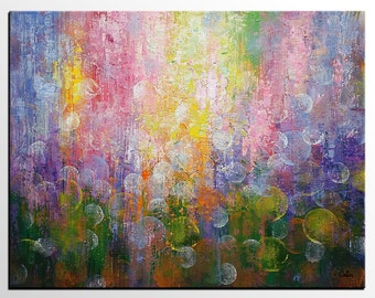 Large Art, Oil Painting, Wall Art, Canvas Art, LARGE Painting, Original Art, Contemporary Art, Abstract Painting, Modern Art, Abstract Art
